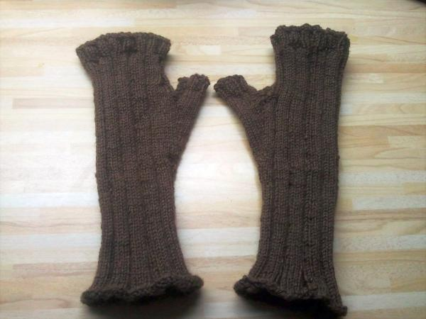 marktfrauen-handschuhe