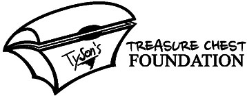 L2: Lead Learn Event to Benefit Tyson's Treasure Chest in
