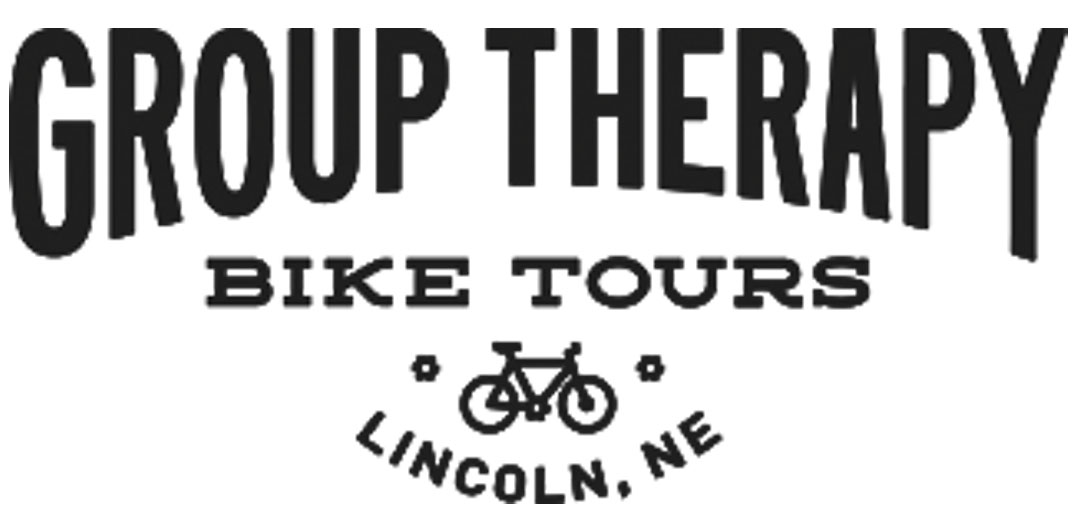 Group Therapy Bike Tours Joins in Motorcycle & Bicycle