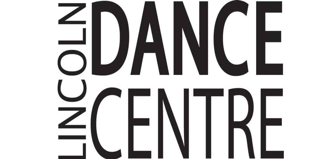Conservatory of Contemporary Dance Debuts New Name