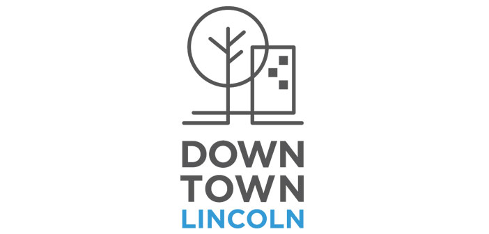 Downtown Lincoln Impact Award Winners in Lincoln, NE