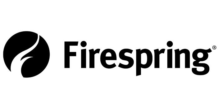 Non-Profits to Receive $5,000 in Services From Firespring