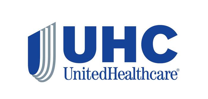 UnitedHealthcare Community Plan of Nebraska Earns Highest