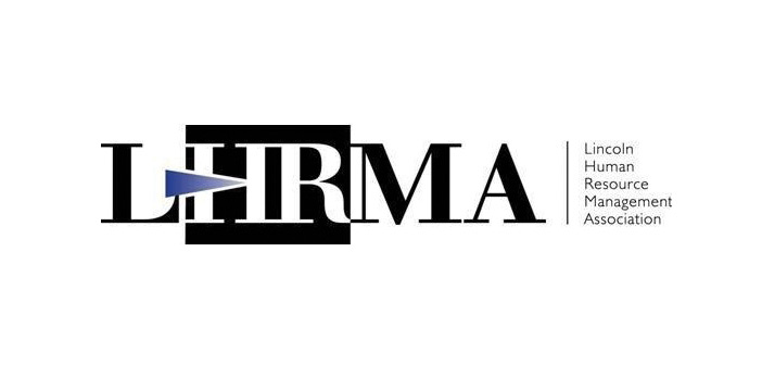 LHRMA Announces Next Meeting: Tuesday, July 12