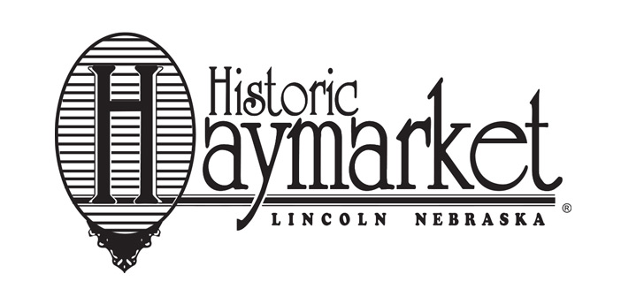 Haymarket Farmers' Market Opens May 6th • Strictly