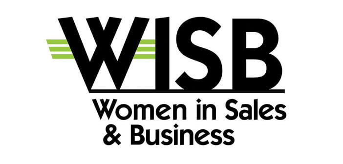 WISB's Monthly Luncheon Set for May 10th • Strictly