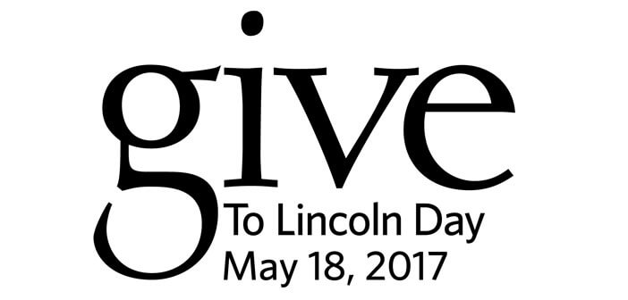New Online Fundraising Platform Introduced for Give To