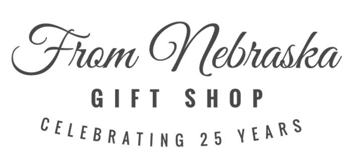 From Nebraska Gift Shop Expands Downtown Footprint
