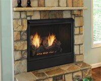 Fireplaces Manufacturers | STRICTLY GAS