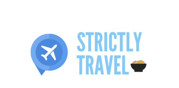 Strictly Travel