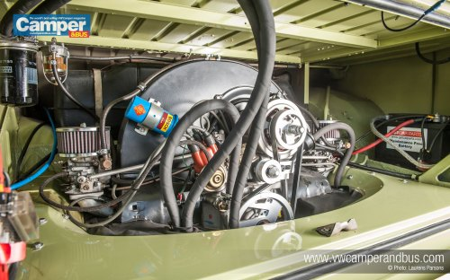 small resolution of 1968 vw beetle engine diagram images gallery