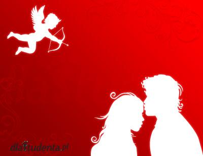 Walentynki Obrazki