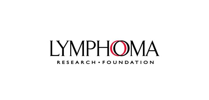 Nebraska's 6th Annual Lymphoma Walk Raises Over $70,000