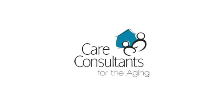 Care Consultants Answers Senior Care Questions