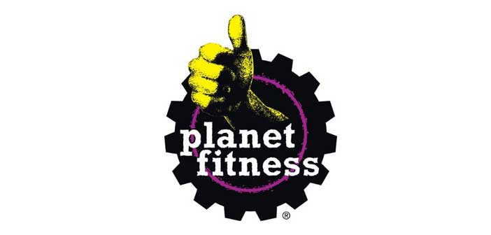 planet fitness cover letter
