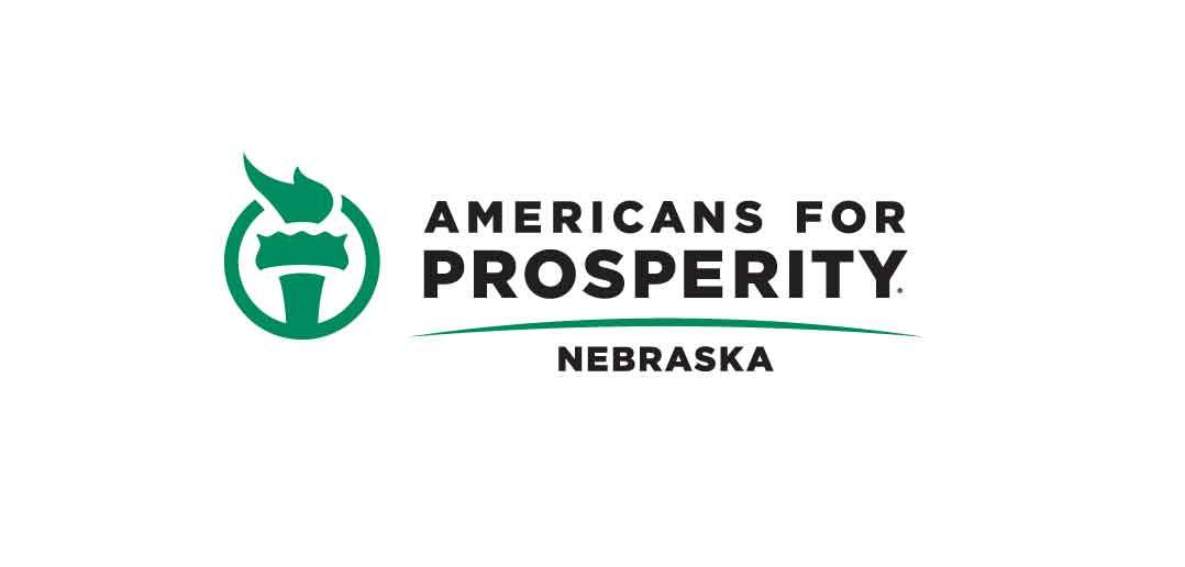 Americans for Prosperity Nebraska Issues Statement