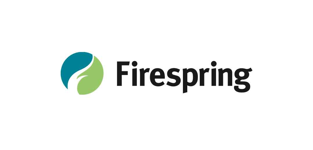 Firespring Donates Marketing to D.R.E.A.M. in Omaha, NE