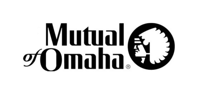 Mutual of Omaha Bank Selects FTNI to Offer Enhanced Online
