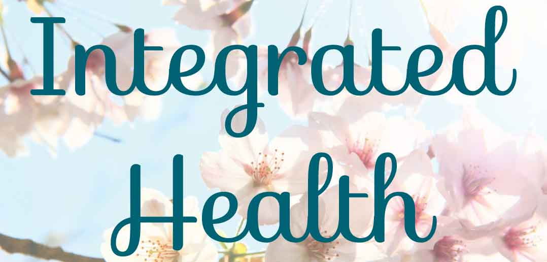 Integrated Health in Omaha Nebraska