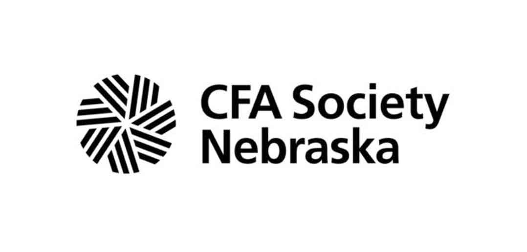 CFA Society of Nebraska Announces 2015-16 Board