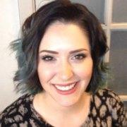 creative hair design awards stylists