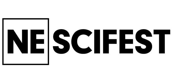 Nebraska Science Festival Registration Opens
