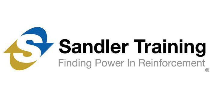 Sandler Training to Host Prospecting Seminar
