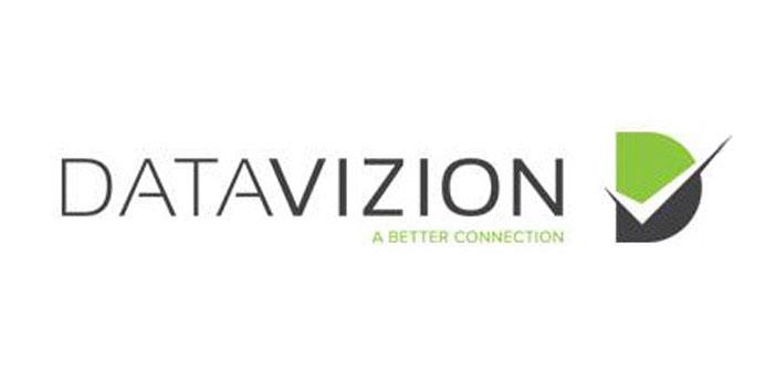 DataVizion Hosts 1st Annual Charity Golf Tournament