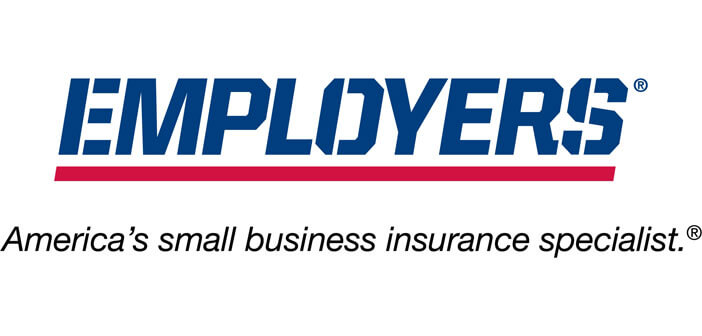 Employers® Expands Workers' Comp Insurance Services Into