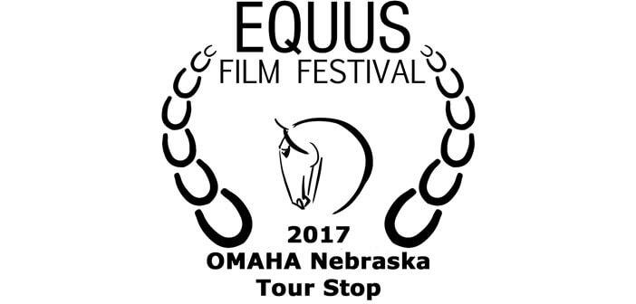 Marcus Midtown Cinema to Host EQUUS Film Festival