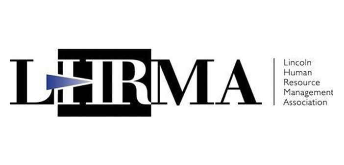 LHRMA Announces May Meeting