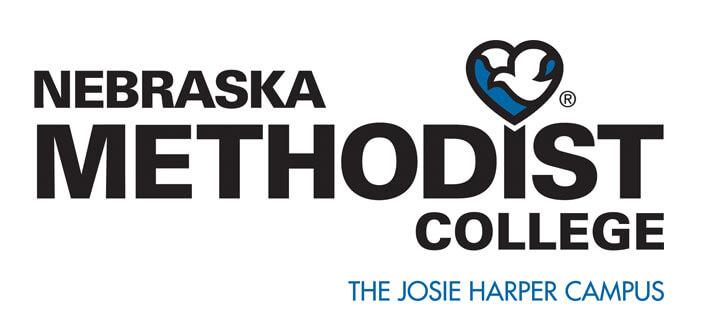Nebraska Methodist College Awarded $1.3M, 5-Year Upward