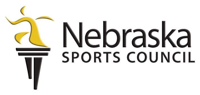 Volunteers, Athletes Honored at Nebraska Sports Council