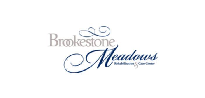 Brookstone Meadows Places Second at Rib Smoking