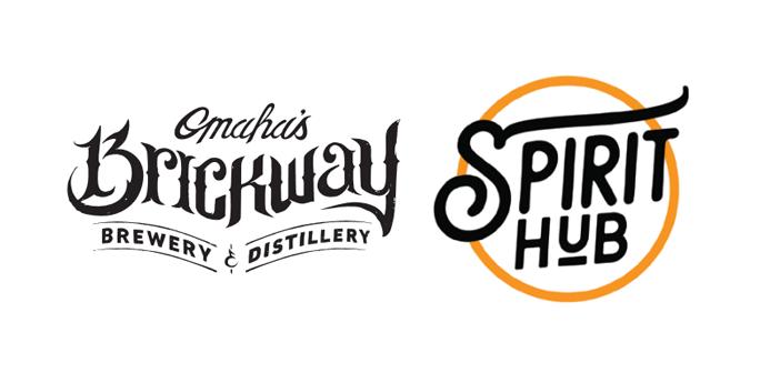 Spirit Hub Makes Brickway Distillery Spirits Available