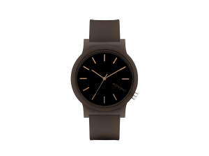 Mono Black Watch
