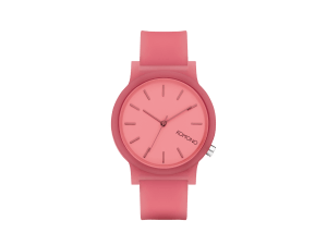 Mono Berry Watch
