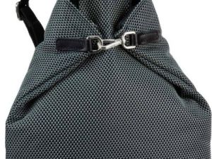 Mesh - X-Change Bag silber