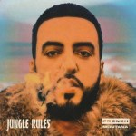 "Listen To French Montana's Album ""Jungle Rules"" Ft. Quavo, Swae Lee, Future And More"