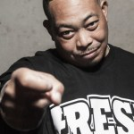 2 Live Crew Founder Fresh Kid Ice Dead At 53