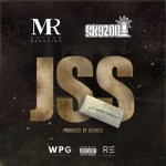 "Maffew Ragazino & Skyzoo Pay Homage To Prodigy On ""JSS"" (Just Survive Somehow)"