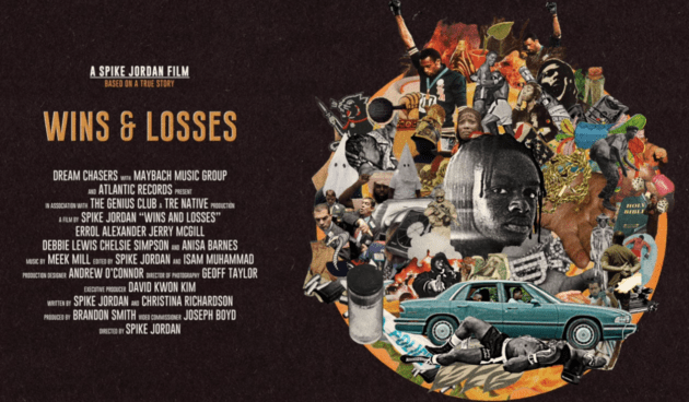 wins-losses-movie