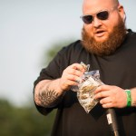 "Action Bronson Links Up with Rick Ross On ""9-24-7000"""