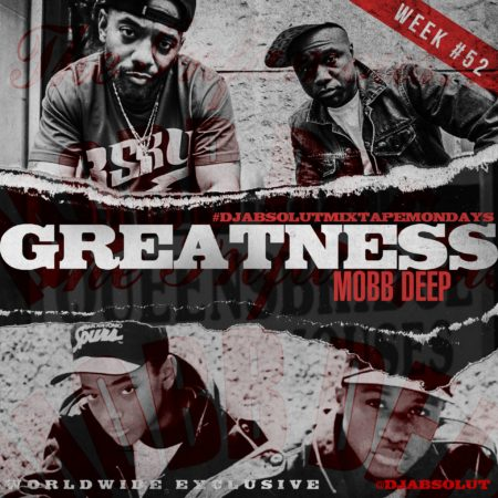 dj-absolute-greatness