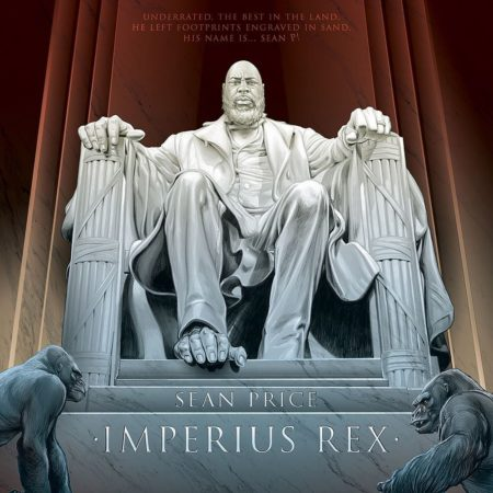 sean-price-imperious-rex