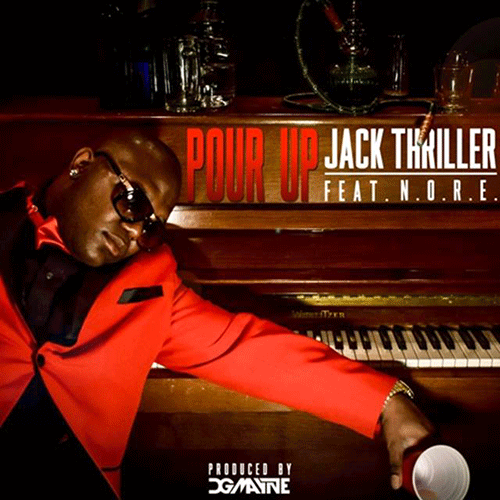 jack-thriller-pour-up