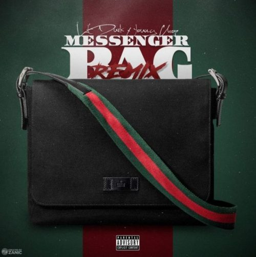 young-chop-lil-durk-messenger-bag-remix