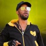"RZA Explains Missing Opportunity For Drake Collab ""Wutang Forever"""