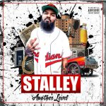 "Stream Stalley ""Another Level"" [Album Stream]"