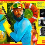 "Listen To Rome Fortune ""Ten Four"" [New Music]"